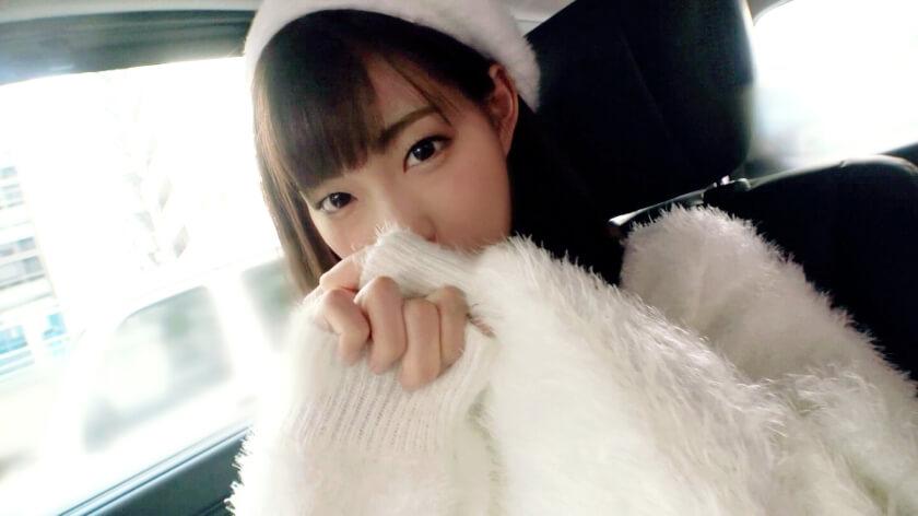 募集ちゃん 261ARA-253