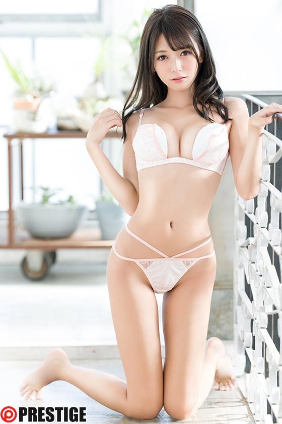 新人 プレステージ専属デビュー 野々浦暖
