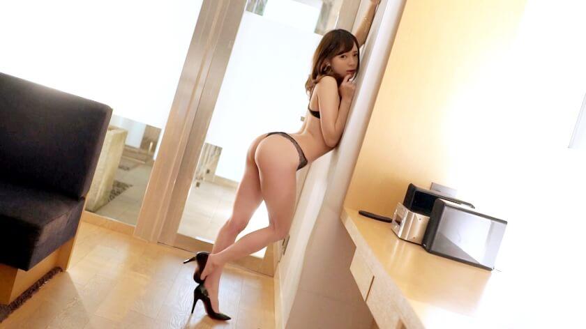 一条みお 出演【ラグジュTV 1080】259LUXU-1095