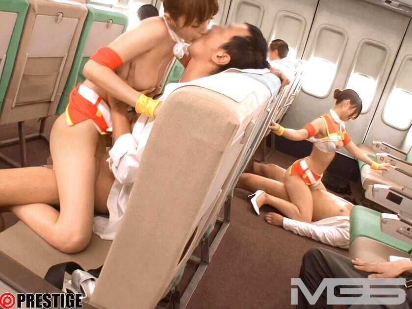 プレステージ専属女優 in おもてなしツーリスト GGG-002