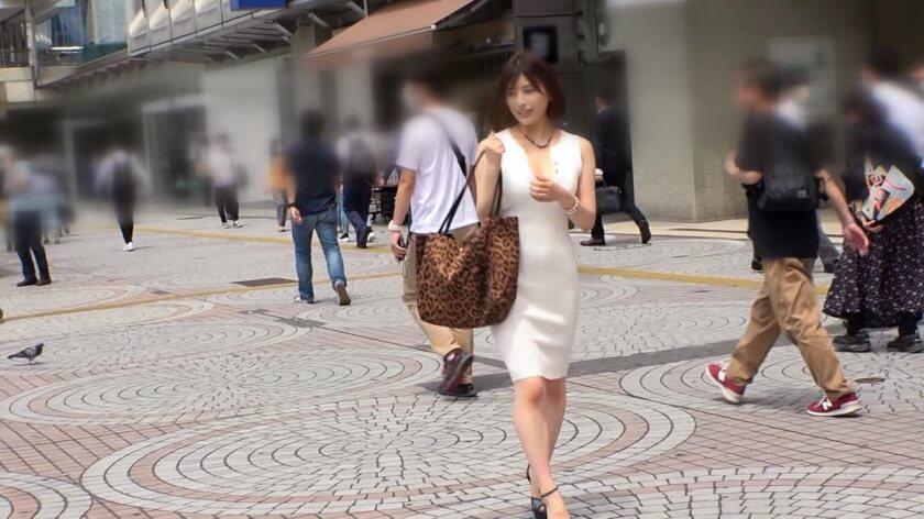 【早川瑞希】出演 マジ軟派、初撮。 1492 【オススメ動画】