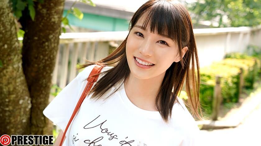 笑顔120%!!鈴村あいりと過ごすイチャラブDays 恋人目線完全主観3本番 ABP-994
